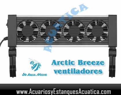 aqua-medic-arctic-breeze-ventilador-disipador-calor-acuario-4-pack-cajas.jpg