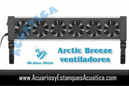 aqua-medic-arctic-breeze-ventilador-disipador-calor-acuario-6-pack-ppal.jpg