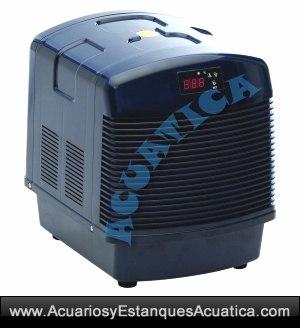 aquamedic-titan-150-500-1500-2000-enfriador-acuario-pecera-chiller-marino-dulce-urna-temperatura-2.jpg