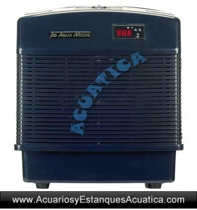 aquamedic-titan-150-500-1500-2000-enfriador-acuario-pecera-chiller-marino-dulce-urna-temperatura-3.jpg