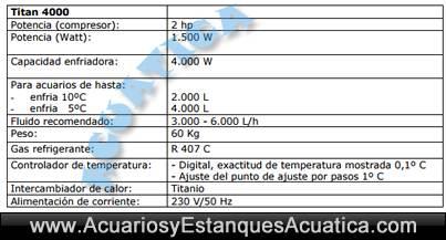 aquamedic-titan-4000-enfriador-acuario-pecera-chiller-marino-dulce-urna-temperatura-1.jpg