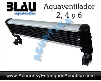 blau-aquaventilador-2-4-6-temperatura-acuario-verano-alta-bajar-refrigerar-calor-disipador-disipar-1.jpg