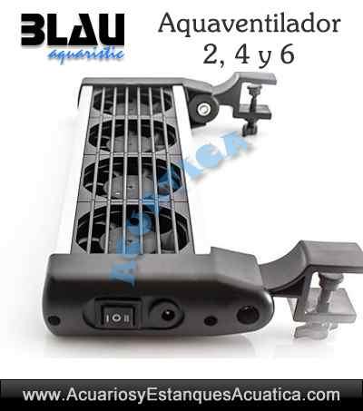 blau-aquaventilador-2-4-6-temperatura-acuario-verano-alta-bajar-refrigerar-calor-disipador-disipar-2.jpg