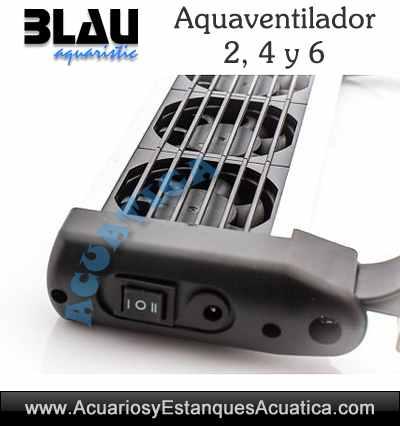 blau-aquaventilador-2-4-6-temperatura-acuario-verano-alta-bajar-refrigerar-calor-disipador-disipar-3.jpg