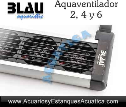 blau-aquaventilador-2-4-6-temperatura-acuario-verano-alta-bajar-refrigerar-calor-disipador-disipar-4.jpg