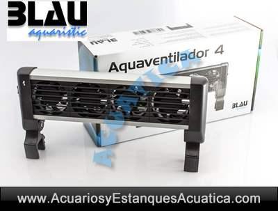 blau-aquaventilador-2-4-6-temperatura-acuario-verano-alta-bajar-refrigerar-calor-disipador-disipar-5.jpg