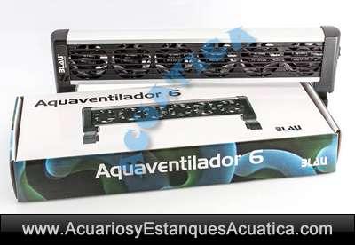 blau-aquaventilador-2-4-6-temperatura-acuario-verano-alta-bajar-refrigerar-calor-disipador-disipar-6.jpg