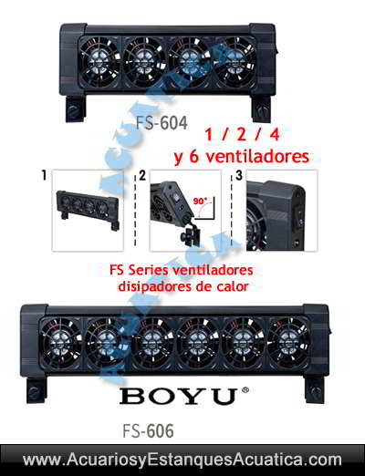 boyu-fs-venta-de-ventiladoes-disipador-calor-acuario-bajar-temperatura-alta-calor-enfriador-agua-verano