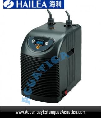climatizador-enfriador-acuarios-hailea-hc-100a-130a-chiller-urna-pecera-tanque.jpg