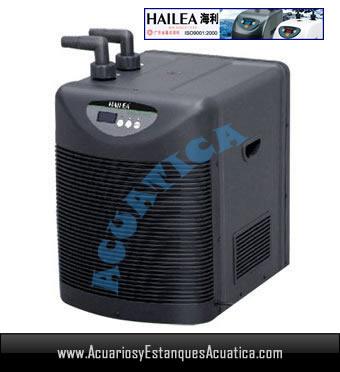 enfriador-hailea-enfriadores-acuarios-hc-150-300-500-1000-peceras-chiller.jpg