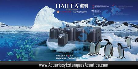 enfriadores-climatizadores-hailea-water-chillers-acuarios-marisqueras-urnas-peceras-encabezado.jpg