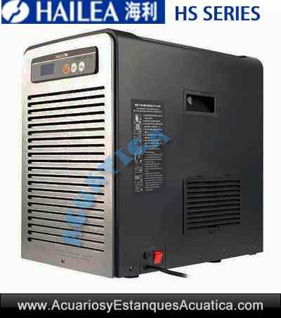 enfriador-acuarios-hailea-hs-28a-52a-90a-chiller-bomba-frio-temperatura-agua-acuario-calor-grados