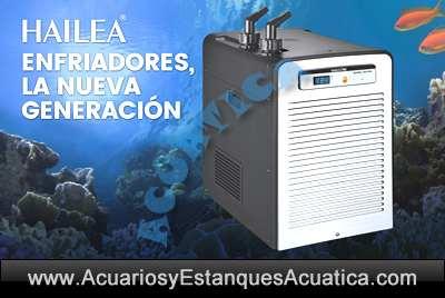 enfriador-acuarios-hailea-hs-28a-chiller-bajar-temperatura-agua-acuario-verano