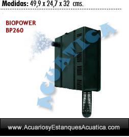 filtro-interior-ica-biopower-BP260-acuario-interno-sumergible-filtracion-biologica-1.jpg