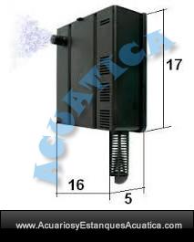 filtro-interior-ica-biopower-BP260-acuario-interno-sumergible-filtracion-biologica-2.jpg