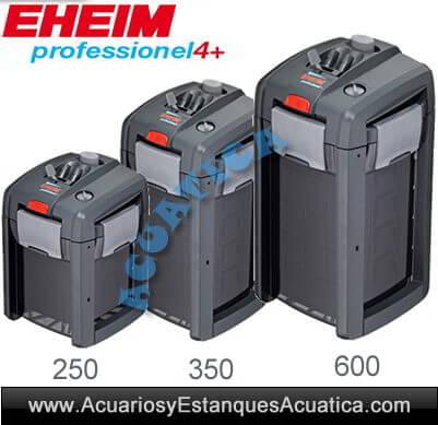 filtro-eheim-professionel-4-+-250-350-600-acuario-modelos