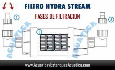 filtro-hydra-stream-acuario-estanque-dulce-marino-filtracion-fases.jpg
