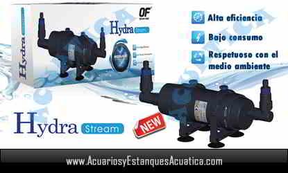 filtro-hydra-stream-acuario-estanque-dulce-marino-filtracion-nitrito-amoniaco-caja.jpg