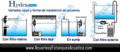 filtro-hydra-stream-acuario-estanque-dulce-marino-filtracion-nitrito-amoniaco-instalacion-acuarios.jpg