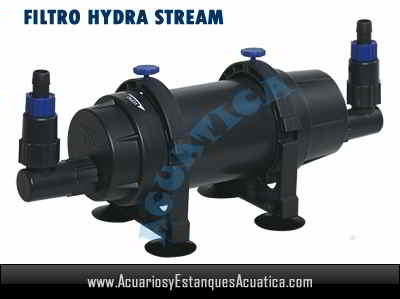 filtro-hydra-stream-acuario-estanque-dulce-marino-filtracion-nitrito-amoniaco-ppal.jpg