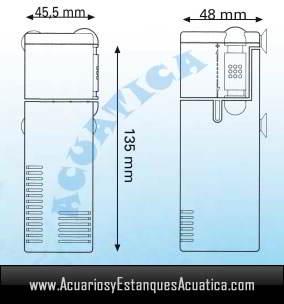 filtro-interno-sicce-micron-acuario-terrario-tortuguera-regulable-medidas.jpg