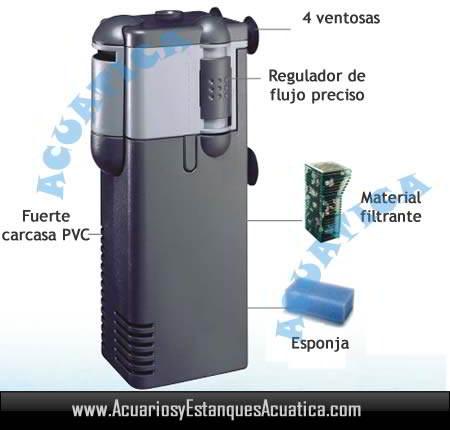 filtro-interno-sicce-micron-acuario-terrario-tortuguera-regulable-partes.jpg