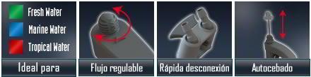 filtros-externos-sicce-whale-para-acuarios-de-agua-dulce-marinos-filtracion-detalles.jpg