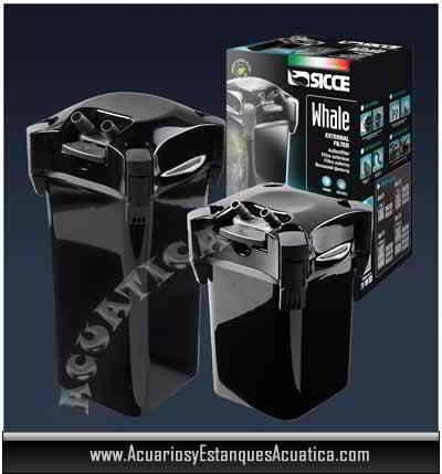 filtros-externos-sicce-whale-para-acuarios-de-agua-dulce-marinos-filtracion-pecera.jpg