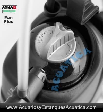 aquael-fan-plus-micro-mini-1-2-3-filtro-interno-interior-acuario-tortuguero-pecera-acuaterrario-flujo-regulable