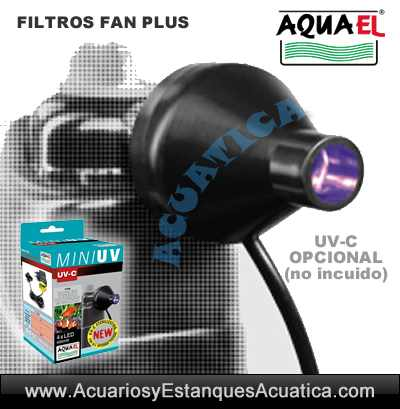 aquael-fan-plus-micro-mini-1-2-3-filtro-interno-interior-acuario-tortuguero-pecera-acuaterrario-uv-aquael-mini