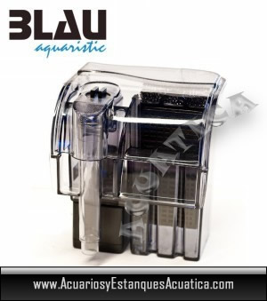 filtro-cascada-blau-fm-120-para-acuario-filtracion-esponja-pecera.jpg