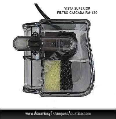 filtro-cascada-mochila-blau-aquaristic-fm-120-para-nano-acuarios-filtracion-carbon-activado.jpg
