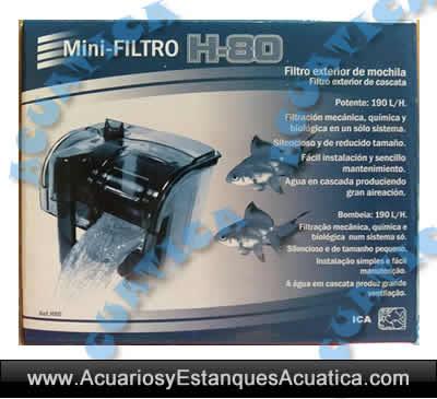 filtro-mochila-cascada-dophin-barato-acuarios-agua-dulce-acuario-marino-h-80-nano-1