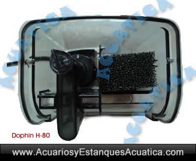 filtro-mochila-cascada-dophin-barato-acuarios-agua-dulce-acuario-marino-h-80-nano-4