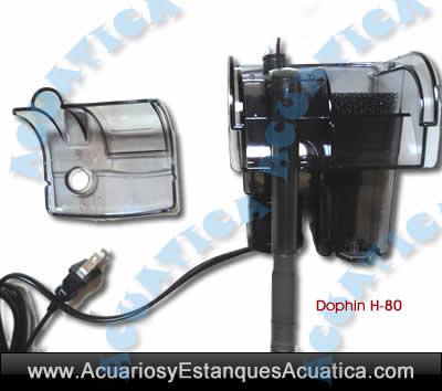 filtro-mochila-cascada-dophin-barato-acuarios-agua-dulce-acuario-marino-h-80-nano-5