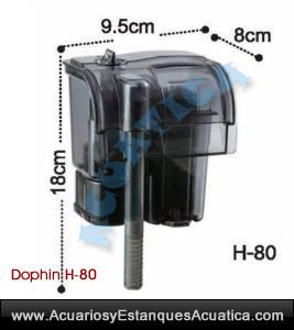 filtro-mochila-cascada-dophin-barato-acuarios-agua-dulce-acuario-marino-h-80-nano-6