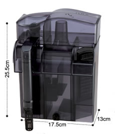 dophin-skimmer-filtro-ps1/skimmer-proteinas-separador-urea-espumador-filtro-filtracion-acuario-marino-agua-salada-equipo-3.jpg