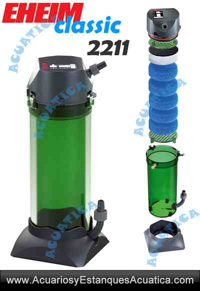 eheim-classic-filtro-filtros-externos-acuario-filtracion-2211-150-detalle.jpg