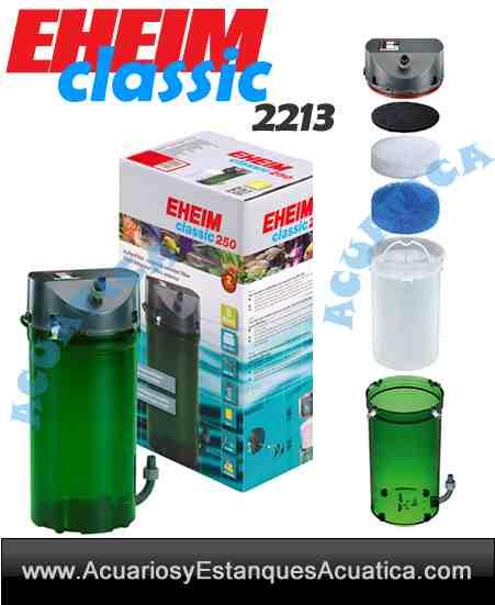 eheim-classic-filtro-filtros-externos-acuario-filtracion-2213-250-detalle.jpg