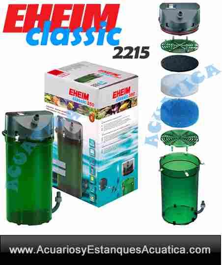 eheim-classic-filtro-filtros-externos-acuario-filtracion-2215-350-detalle-2.jpg