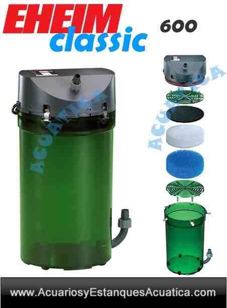 eheim-classic-filtro-filtros-externos-acuario-filtracion-2217-600-detalle.jpg