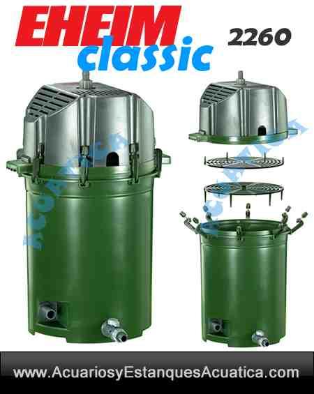 eheim-classic-filtro-filtros-externos-acuario-filtracion-260-1500-detalle.jpg