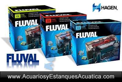 filtro-mochila-cascada-fluval-c2-c3-c4-acuario-pecera-filtracion-1
