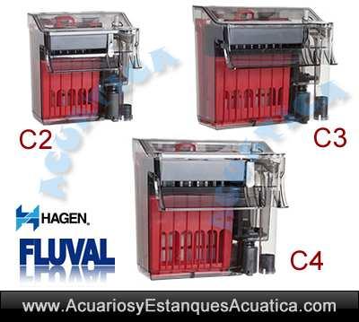 filtro-mochila-cascada-fluval-c2-c3-c4-acuario-pecera-filtracion-5-etapas-aleman-calidad-silencioso
