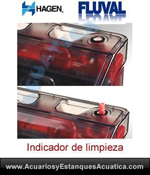 filtro-mochila-cascada-fluval-c2-c3-c4-acuario-pecera-filtracion-5-etapas-limpieza-indicador