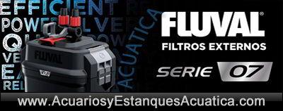 filtro-acuario-fluval-serie-07-externo-exterior-banner