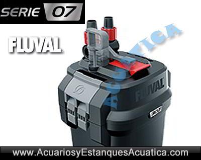 filtro-acuario-fluval-serie-07-externo-exterior-pecera-107-207-307-407-filtracion-bomba-flujo