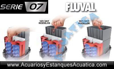 filtro-acuario-fluval-serie-07-externo-exterior-pecera-107-207-307-407-filtracion-cargas-material-filtrante