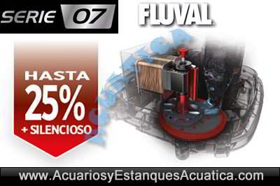 filtro-acuario-fluval-serie-07-externo-exterior-pecera-107-207-307-407-filtracion-silencioso-poco-ruido