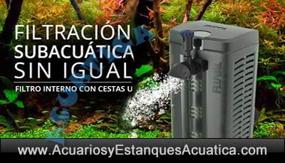 filtros-fluval-u-internos-sumergibles-banner